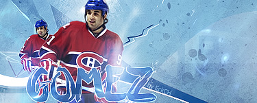 Vos signatures MALADE ! - Page 5 Gomez