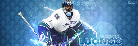 Vos signatures MALADE ! - Page 22 Luongo3