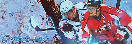 Washington Capitals.  Ovechkin3